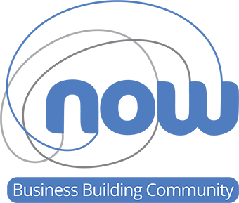 NOW Business Network