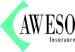 Aweso Insurance