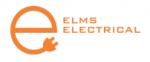 Elms Electrical Pty Ltd