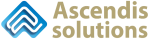 Ascendis Solutions Pty Ltd – David Toohey