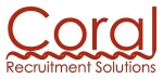 Coral Recruitment Solutions