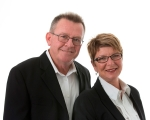 Smartline Personal Mortgage Advisors – Terry & Kathryn Harrison