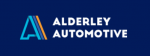 Alderley Automotive – Mary-Ann Strelow