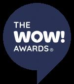 The WOW! Awards – Caroline Lovett