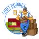 Shift Buddies logo