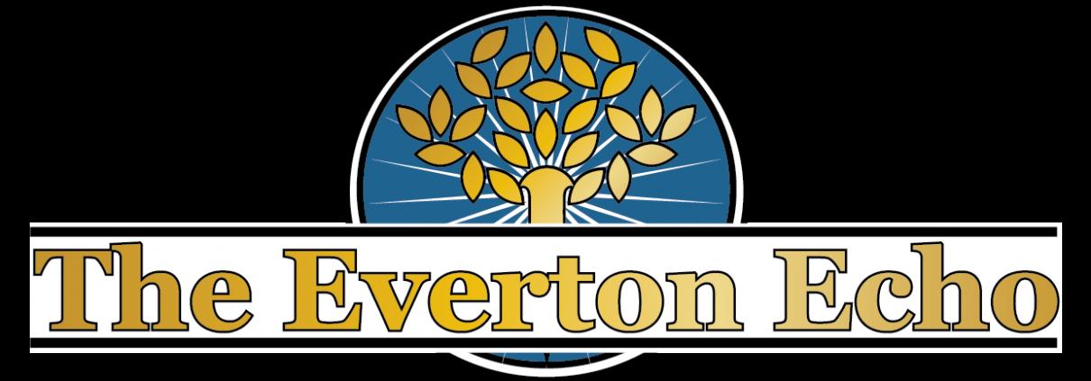 The Everton Echo