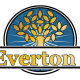 The Everton Echo