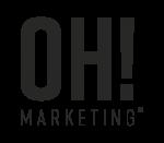 OH! Marketing – Michelle O'Hara